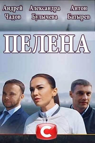 http://forumupload.ru/uploads/001a/e5/5f/2/305967.jpg