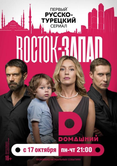http://forumupload.ru/uploads/001a/e5/5f/2/461487.jpg