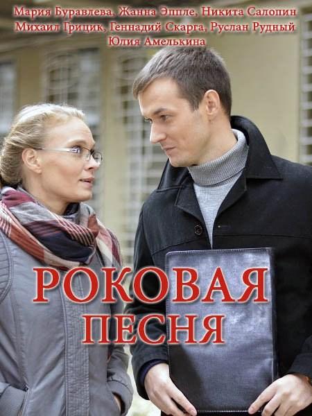http://forumupload.ru/uploads/001a/e5/5f/2/512027.jpg