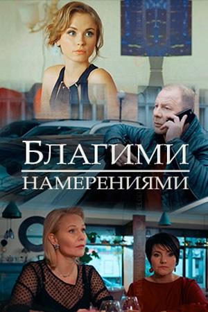 http://forumupload.ru/uploads/001a/e5/5f/2/761770.jpg