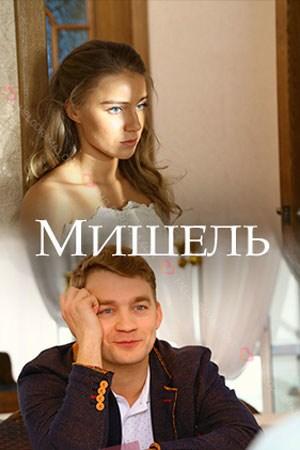 http://forumupload.ru/uploads/001a/e5/5f/2/870612.jpg