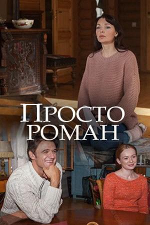 http://forumupload.ru/uploads/001a/e5/5f/2/875607.jpg