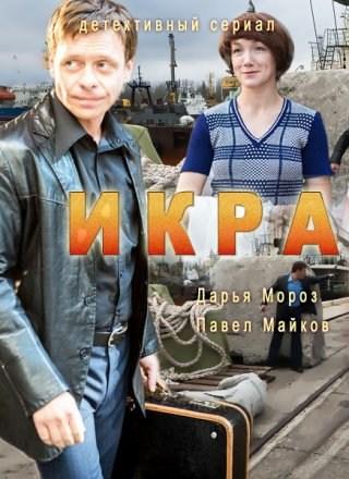 http://forumupload.ru/uploads/001a/e5/5f/3/104961.jpg