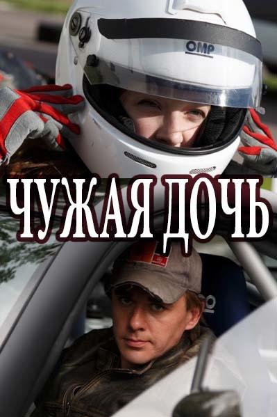 http://forumupload.ru/uploads/001a/e5/5f/3/229357.jpg