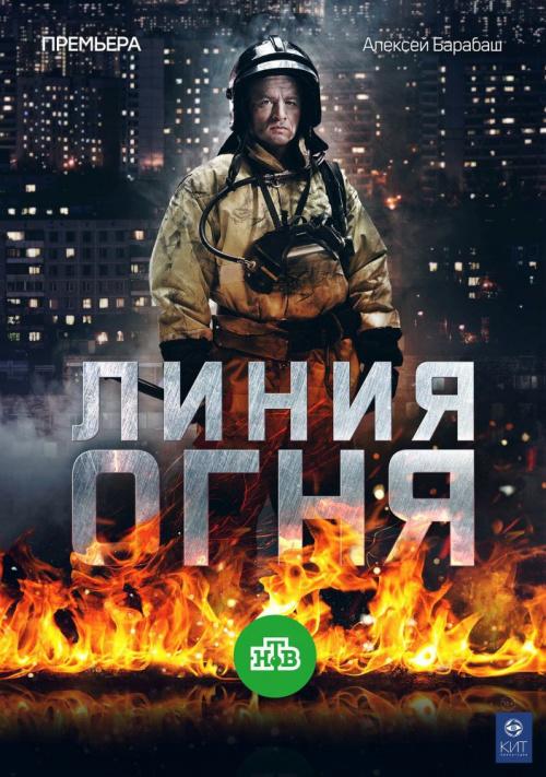 http://forumupload.ru/uploads/001a/e5/5f/3/332382.jpg