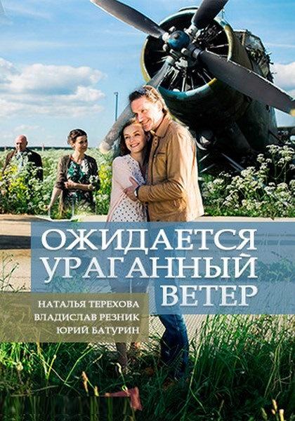 http://forumupload.ru/uploads/001a/e5/5f/3/539332.jpg