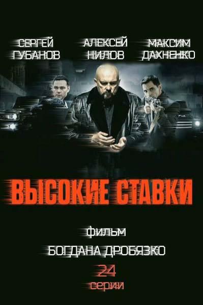 http://forumupload.ru/uploads/001a/e5/5f/3/720383.jpg