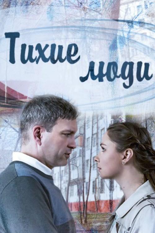 http://forumupload.ru/uploads/001a/e5/5f/3/753033.jpg