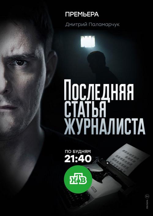 http://forumupload.ru/uploads/001a/e5/5f/3/75863.jpg