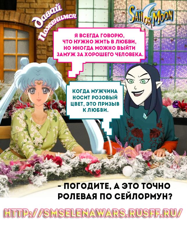 http://forumupload.ru/uploads/001a/e5/e0/32/631316.png