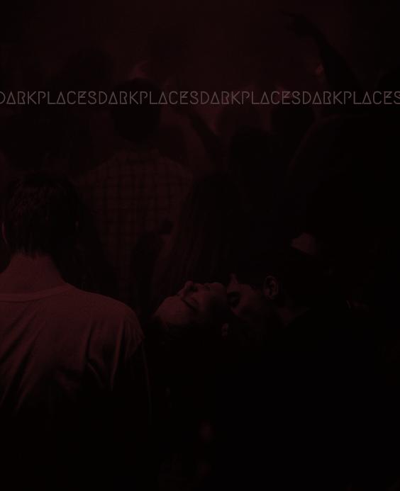https://forumupload.ru/uploads/001a/e6/2b/3/552666.png