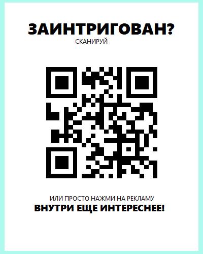 https://forumupload.ru/uploads/001a/e9/37/4/320140.jpg