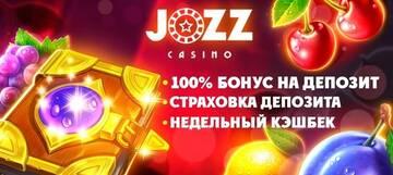 http://forumupload.ru/uploads/001a/e9/fd/2/t100328.jpg