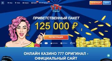 https://forumupload.ru/uploads/001a/e9/fd/2/t506444.jpg