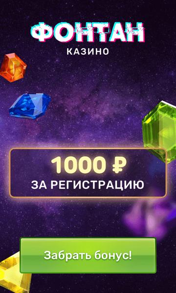 http://forumupload.ru/uploads/001a/e9/fd/2/t54561.png