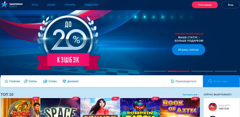 http://forumupload.ru/uploads/001a/ea/c1/2/320937.jpg