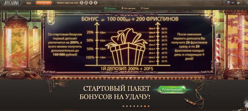 http://forumupload.ru/uploads/001a/ea/c1/2/329086.jpg