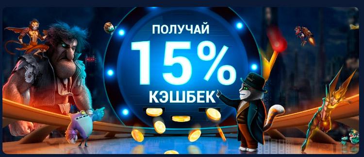 http://forumupload.ru/uploads/001a/ea/c1/2/542572.jpg
