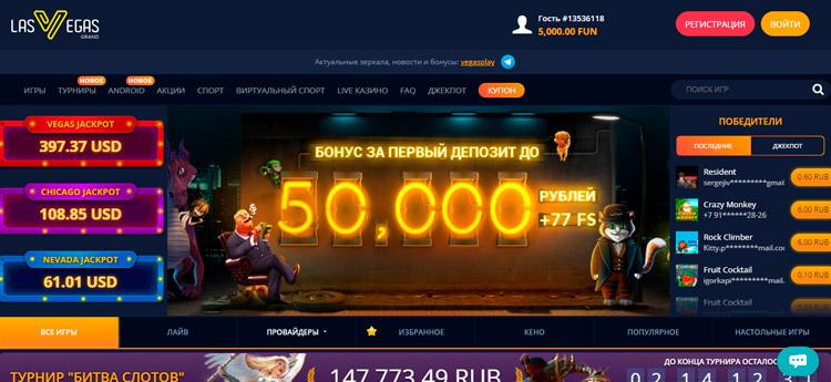 http://forumupload.ru/uploads/001a/ea/c1/2/895147.jpg