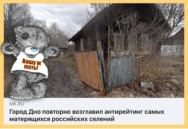 https://forumupload.ru/uploads/001a/ed/9e/2/t15697.jpg