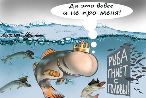 http://forumupload.ru/uploads/001a/ed/9e/2/t40033.jpg