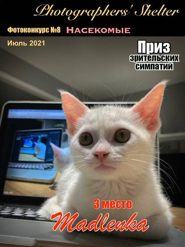 https://forumupload.ru/uploads/001a/ed/9e/2/t587797.jpg