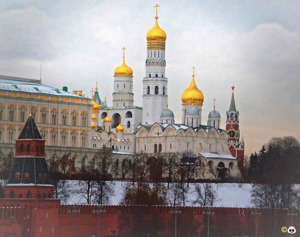 https://forumupload.ru/uploads/001a/ed/9e/2/t663721.jpg