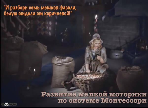https://forumupload.ru/uploads/001a/ed/9e/2/t672383.jpg