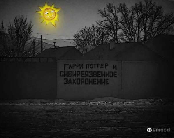 https://forumupload.ru/uploads/001a/ed/9e/2/t71339.jpg