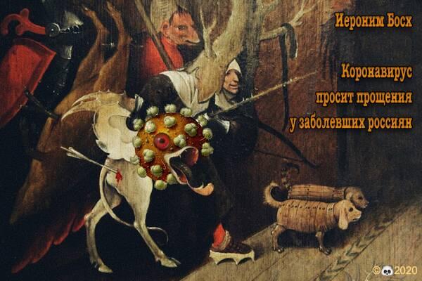 https://forumupload.ru/uploads/001a/ed/9e/2/t752221.jpg