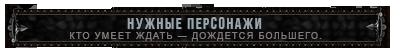 https://forumupload.ru/uploads/001a/ee/af/2/632076.png