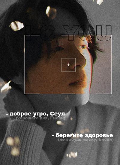 http://forumupload.ru/uploads/001a/ef/7b/106/511986.png