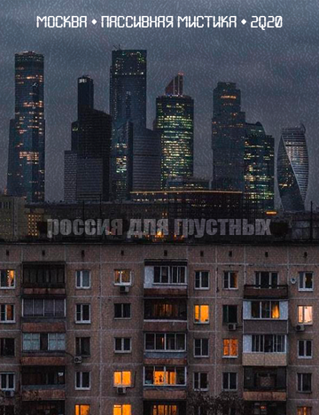 http://forumupload.ru/uploads/001a/ef/f1/7/t989581.png