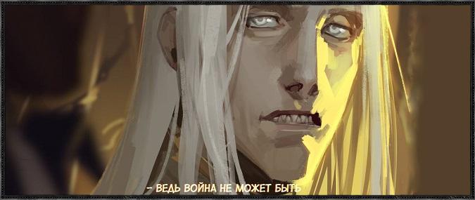 http://forumupload.ru/uploads/001a/f4/4a/25/447702.jpg