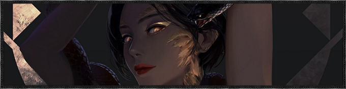 http://forumupload.ru/uploads/001a/f4/4a/25/631677.jpg