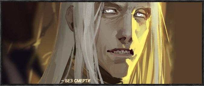 http://forumupload.ru/uploads/001a/f4/4a/25/86102.jpg