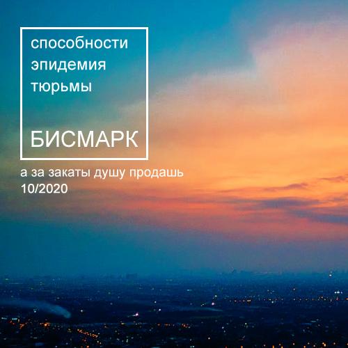 https://forumupload.ru/uploads/001a/f4/de/2/137759.png