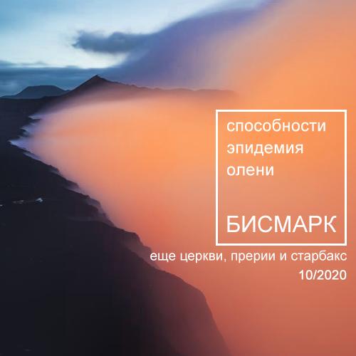 https://forumupload.ru/uploads/001a/f4/de/2/225722.png