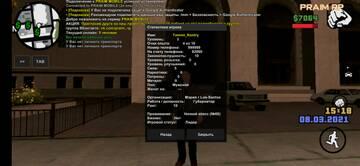 http://forumupload.ru/uploads/001a/f8/fc/19/t297485.jpg