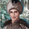 http://forumupload.ru/uploads/001a/f9/6e/218/71839.jpg