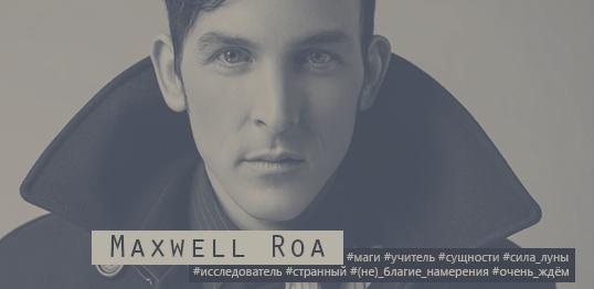 http://forumupload.ru/uploads/001a/fa/19/2/523621.png