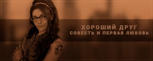 http://forumupload.ru/uploads/001a/fb/19/2/227829.jpg