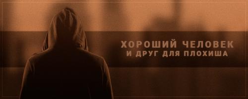 http://forumupload.ru/uploads/001a/fb/19/2/241229.jpg