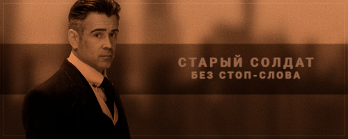 http://forumupload.ru/uploads/001a/fb/19/2/598638.jpg