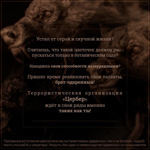 http://forumupload.ru/uploads/001a/fb/19/2/866763.jpg