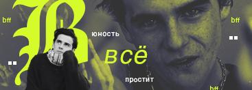 https://forumupload.ru/uploads/001a/ff/52/125/724616.png