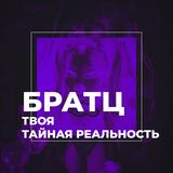 https://forumupload.ru/uploads/001b/04/31/4/t209508.png