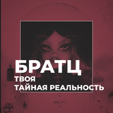 https://forumupload.ru/uploads/001b/04/31/4/t370907.png