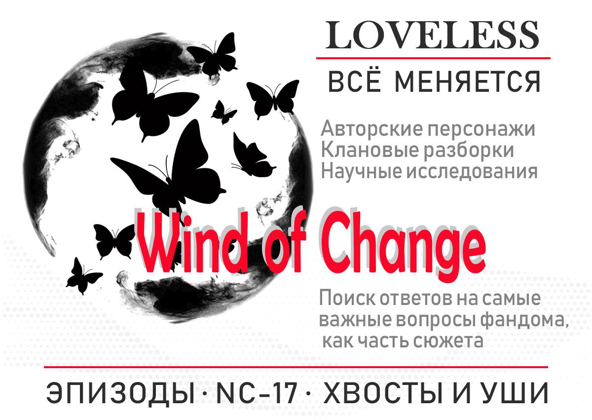 http://forumupload.ru/uploads/001b/05/05/2/226204.jpg