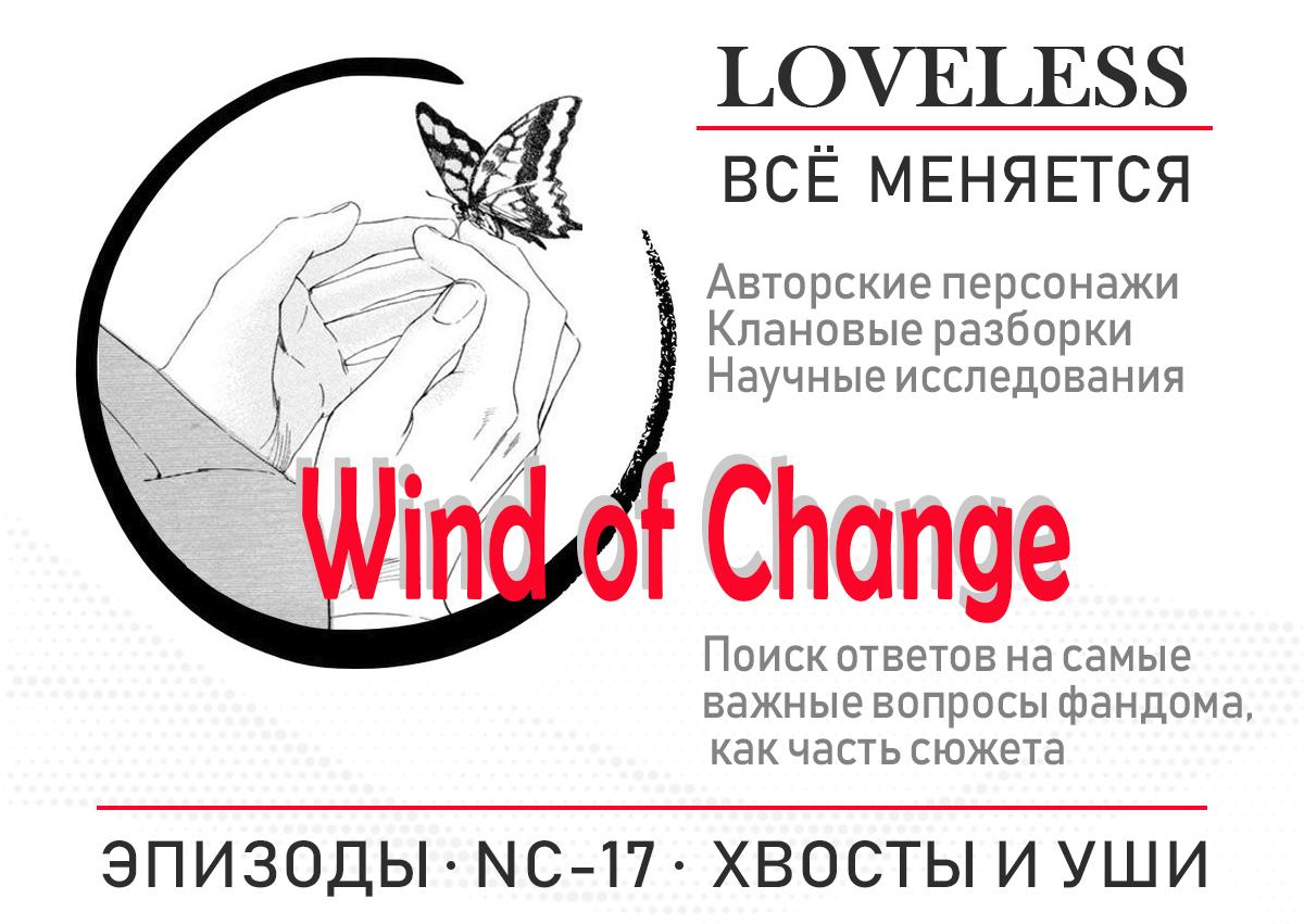 http://forumupload.ru/uploads/001b/05/05/2/565805.jpg